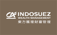 CA Indosuez (Switzerland) SA, Hong Kong Branch (logo)